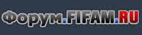 fifam.ru Russie